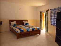 location de chambre chambre