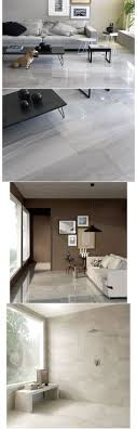 wickes arkesia gris polished porcelain floor tile 600 x 600mm