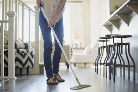 Bona Hardwood Floor Express Mop Target by Flooring Bona Hardwood Floor Reviews Bona Hardwood