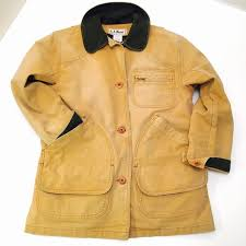 Vintage Ll Bean Canvas Coat Field Barn Jacket Womens Small W ... Womens Ll Bean Barn Coat Khakis Cditioning And Coats Love My Barn Jacket Chic Farm Style Pinterest Ebth Casually Obssed Waxed Jacket Vintage Mustard Yellow Duster By The Total Prepster January 2014 Vtg Mens 2xl Tall Removable Wool Ling Work Original Field Cottonlined Bean Baxter State Parka Khaki Nylon Hooded Lweight Trad Fall Classic Traditional Jackets A Good Doesnt Have To Cost 400 Barbour Beaufort Ll Beige 100 Cotton Xl