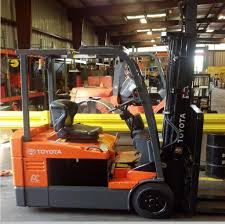 Fork Lift Operator Training In Georgia & Florida: Operators Of Fork ... Forklift Traing Cerfication Course Terminal Tractor Scissor Lift In Ohio Towlift Or Powered Industrial Truck Safety Video Youtube Certificate Operational Toyota Forklifts Material Handling Kansas City Mo Usa Vehicles Scorm Store Rg Rources Business Catalogue Forkliftpowered Aerial Work Platform Wikipedia