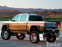 Lifted 2004 Chevy Silverado - Mine's Better Photo & Image Gallery Hilarious Must Watch 2017 Chevy Silverado Bds 6 Lift Blacked Out Zone Offroad 65 Spacer Lift Kit 42018 Chevygmc 1500 4wd Maxtrac Suspension Kits Truck Lifted 2015 Burnout Youtube 2013 Lt Z71 Lifted Forum Gmc Reasons To Your Burlington Chevrolet Lift Kit 12018 2wd 2500hd 4 Cst Performance Trucks Ideas 86 Mobmasker 6in For 9906 4wd Pickup