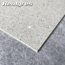 r6912 china 60x60 china building materials polished ceramic floor