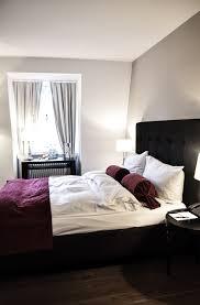 Lasting Longer In The Bedroom Room Image and Wallper 2017