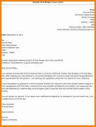 9 free sample covering letter for job application