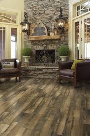 Shaw Laminate Flooring Versalock by Shaw Hartfield 8