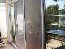 Patio Mate 10 Panel Screen Enclosure by Patio Mate Screen Enclosures 100 Images Patio Mate Screened