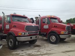 LincolnLand Concrete Services 2003 Mack Highway Stone Slinger Chown Equipment Ltd Stone Slinger Services Concrete Forming Pump Contractor Riverside Tupper Landscaping Service Rabb Cstruction Monster Truck Photo Album Rockslinger Saving You Time And Money On Landscaping A Cstruction Worker Shoots Fill Dirt From A Stone Slinger Truck Delivery Options Greely Sand Gravel Inc Grays Blower Trucks Montana Cad
