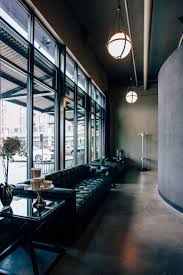 Hair Salon Decor Ideas by 19 Best Best Hair Salon Interior Design In Indianapolis Indiana