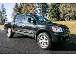 Arrottas Auto Max & RV's Titan Trucks Spokane Fresh Nice 2014 Gmc Sierra 1500 Crew Cab 44 22 Truck At The 2015 Fair Preowned 2009 Nissan Se 4x4 56l V8 Pickup 4wd Used 2018 Xd Pro4x Diesel For Sale B47671 Post Pictures Of Your 2wd Here Even Stock Page 4 Equip Titantruck Twitter Dealer Findlay Falls Id Turned A Pickup Truck Into Beach Camp On Wheels And Country Jams Montrose Auto Group Medium Best Updated 2016 Xd Cummins Sel Power Rumbles