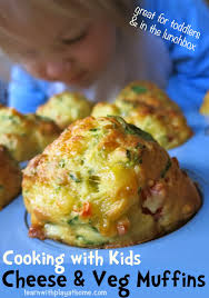 Healthy Toddler Lunch Ideas Recipes Your Child Will Love Meals