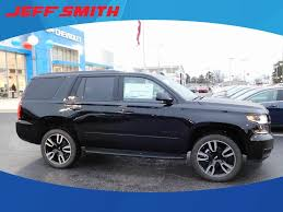 Used 2018 Chevrolet Tahoe Premier For Sale Near Macon GA | Byron GA ... Jordan Truck Sales Used Trucks Inc Real Estate At Rivoli Drive T Lynn Davis Realty Auction Co Tractors Trailers For Sale In Rome Ga Mathis And Turf Rx Home Facebook Macon 31216 Autotrader Cartersville 30120 Vectr Center Celebrates One Year Serving Veterans Warner Robins New 2018 Ram 3500 Laramie Crew Cab 4x4 8 Box Crew Cab Pearl White Quik Shop