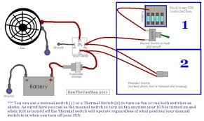 Litex Ceiling Fan Wiring Diagram by Hunter Fan Wiring Hunter Fan Remote Wiring Diagram Ibhe Fac