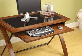 Whalen Samford Computer Desk by Furniture Cheap Nice Desks Whalen Desk Inexpensive Office Desks