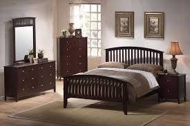 Wayfair King Headboard And Footboard by Home Decoration Style Bedroom Furniture Sets Youull Love Wayfair