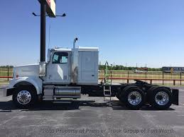 2019 New Western Star 4900SF 54 Inch Sleeper At Premier Truck Group ... Dcp 1 64 Kenworth W900 60 Flattop Sleeper Grain Trailer Us 66 00 Semi Trucks With Big Sleepers For Sale Auto Info Used Best Of 2014 Freightliner Cascadia Truckingdepot Used Trucks For Sale 2010 Columbia Truck Tampa Florida 48 Wonderful Autostrach 2017 Studio From Coopersburg 2019 Volvo Vnl64t740 For Spokane Valley Come Back To The Trucking Industry 2013 Peterbilt 389 786574 Miles Ari Legacy