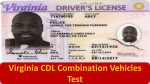 Virginia CDL Combination Vehicles Test - YouTube West Virginia Sees Shortage Of Truck Drivers Business About Us The History United States Truck Driving School A1 Cdl Mansas Va Youtube Traing Schools Roehl Transport Roehljobs Drivers Graduate Emporia News Inrstate Classes Driver At College Inexperienced Jobs Archives Progressive Coal Nersfamiliesstruggle With Departing