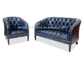Ergonomic Living Room Chairs by Ergonomic Living Room Chair U2013 Modern House