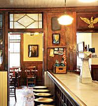 The Breslin Bar Dining Room Restaurant Week by New York Restaurant Openings The Crosby Bar The Breslin Bar