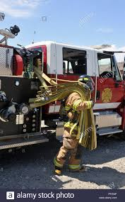 Firefighter Aaron Jackson Removes The Hose From The Fire Truck In ... Towing Roadside Service Blue Springs Mo Kansas Customer Delivery Lake Jackson Ems Frazer Ltd Utility Truck Trucks For Sale In Minnesota 2019 20 Top People The Jim Winter Buick Cadillac Gmc Newsletter Barrettjackson Fixed Bubba Style Inside The Shop With Levy For A New Truck Coming In May Fire Production Realty Kllm Transport Services Missippi Freightliner Sleeper Cab Welcome Jacksons Wrecker Sanitation County Al Tires Ms Big 10 Tire Pros Accsories Ta Home Facebook