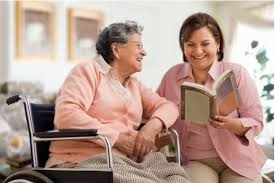 Assisted Living vs Nursing Home – What s The Best for Your Loved e