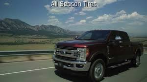 2018 Ford F-250 Sun Prairie, WI | Ford F-250 Truck Dealer Sun ... Grande Prairie Preowned Vehicles For Sale Andres Specialize In Agricultural And Commercial Trailer Sales Visa Truck Rentals West Used Trucks Equipment Home Used Ram 1500 High Ab Big Lakes Dodge Greatwest Kenworth Opening Hours 5909 6th Street Se Calgary Rent Or Lease 2014 E450 Cutaway Econoline Van Automotive Dealership Fort Macleod T0l 0z0 Grand Area Chevy Dealership Chevrolet Cars For Near