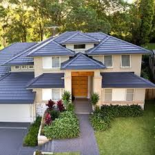 13 best roof tiles images on roof tiles exterior and