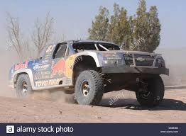 Nov 14, 2006; Ensenada, MEXICO; ROBBIE GORDON And ANDY MCMILLAN ... The 2017 Baja 1000 Has 381 Erants So Far Offroadcom Blog 2013 Offroad Race Was Much Tougher Than Any Badass Racing Driver Robby Gordon Answered Your Questions Menzies Motosports Conquer In The Red Bull Trophy Truck Gordons Pro Racer Stadium Super Trucks Video Game Leaving Wash 2015 Youtube Bajabob Twitter Search 1990 Off Road Pinterest Road Racing Offroad Robbygordoncom News Set To Start 5th 48th Pictures