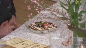 joghurt hoppa balkanjoghurt mit bourbon vanille und feigenstückchen