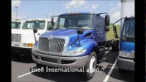 2008 International 4300 Extended Cab Commercial Truck For Sale In ... New Commercial Trucks Find The Best Ford Truck Pickup Chassis For Sale Chattanooga Tn Leesmith Inc Used Commercials Sell Used Trucks Vans Sale Commercial Mountain Center For Medley Wv Isuzu Frr500 Rollback Durban Public Ads 1912 Company 2075218 Hemmings Motor News East Coast Sales Englands Medium And Heavyduty Truck Distributor Chevy Fleet Vehicles Lansing Dealer Day Cab Service Coopersburg Liberty Kenworth 2007 Intertional 4300 26ft Box W Liftgate Tampa Florida Texas Big Rigs