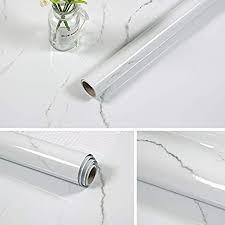 hintergrundbild 3m 5m küche marmor kontakt papier pvc