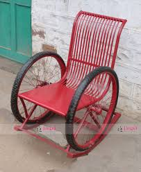 100 Rocking Chair Wheelchair Pin By JANGID ART AND CRAFTS On Indian Industrial Furniture