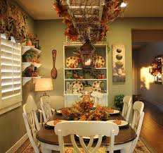 Great Ideas Country Style Dining Rooms 17 Best Images About On Pinterest Oak