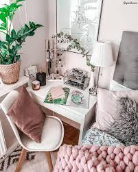 rosa reloaded in neuen designs coolen formen rosa kann