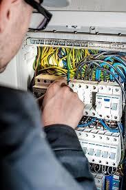 hausbautipps24 anforderungen an die elektroinstallation