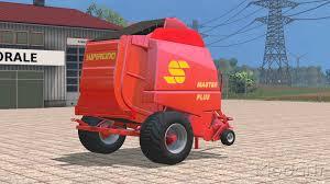 SUPERTINO MASTER PLUS BY TEAMSAME » Modai.lt - Farming Simulator ...