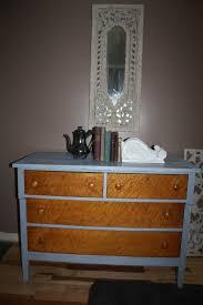 Birdseye Maple Vanity Dresser by 158 Best Redeemed Furnishings Images On Pinterest Crowns