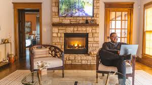 100 This Warm House How To Keep Your House Warm This Winter CNET