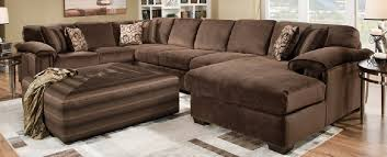Extra Deep Seated Sectional Sofa by Amazing Deep Sectional Sofa With Chaise 99 In Modern Sofa