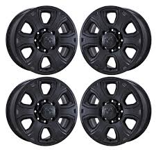 Dodge RAM 2500 OEM Wheels | EBay Fuel Wheels Tires Authorized Dealer Of Custom Rims 20 Inch Truck On Sale Dhwheelscom Dodge Ram 3500 Maverick Dually Rear D538 Black Milled 2014 Gmc Sierra Gloss Inch Fit Silverado Lifted Trucks Street Dreams 2013 Wheel Tire Guide Truckin Magazine Factory Sport Wheels Ford F150 Forum Community Rims Black And Silver Google Search Truck Stuff 5 Lug 5x100 5x1143 5x45 W Chrome Insert Collection Offroad Xd820 Grenade On 2500 Specs Wwwdubsandtirescom Xd Series Monster Xd778 778 Matte