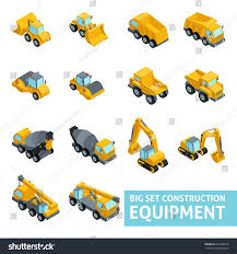 Big Set Construction Equipment Isometric Style Stock Illustration ... Electric Stacker Truck Walkbehind Narrowaisle Longfork Ste Truck Equipment Inc Michigans Premier Commercial Saturday January 5 1000 Amthree Farmers Retiringtractors Dejana Showrooms Utility Thats The Monster I Rode On Youtube Sprayers Sts12 Hagie Sfpropelled Sprayer Oversized Loads Sts Trucking Ag Combine 9650 John Deere I5 Rentals 2019 Xt5 Crossover Cadillac Sts Trailer And Competitors Revenue And Employees