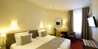 chambre colmar chambres suites chambre classique hotel colmar grand hôtel