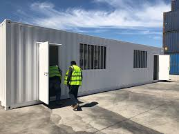 100 40 Ft Cargo Containers For Sale Shipping For In Melbourne In 2019 Shipping