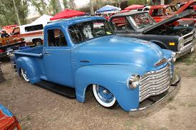 Image SEO All 2: Chevy Truck, Post 6 Sandblasting The 54 Gmc Truck Cab 004 Lowrider Tci Eeering 471954 Chevy Truck Suspension 4link Leaf Pin By Brucer On Gmc Trucks Pinterest Trucks 1954 Pickup For Sale Classiccarscom Cc1007248 Generational 100 Pacific Classics Cc968187 1947 To Chevrolet Raingear Wiper Systems Hot Rod Network