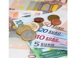 montant du rsa 2015 prime de noël 2015 en guadeloupe montant et date versement