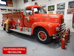 1956 R185-6 FIRE TRUCK • Old International Truck Parts For Sale Lakoadsters 1965 C10 Hot Rod Truck Classic Parts Talk 1956 R1856 Fire Truck Old Intertional 1940 D15 Pickup 34 Ton Elegant Old Ford Trucks F2f Used Auto Chevy By Euphoriaofart On Deviantart Catalog Best Resource Junkyard Of Car And Truck Parts At Seashore Kauai Hawaii Stock Ford Heavy Duty Images A90 1955 Chevy Second Series Chevygmc 55 28 Dodge Otoriyocecom 1951 Chevrolet Yellow Front Angle 1280x960 Wallpaper