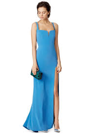 semi formal dresses stores in toronto junoir bridesmaid dresses