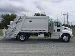 New 2019 KENWORTH T370 | MHC Truck Sales - I0414551