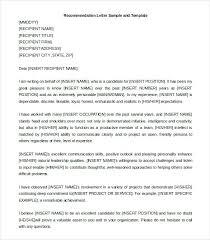 re mendation letter format for scholarship – visitleccefo