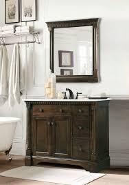 36 Bath Vanity Without Top by Bathrooms Design Oak Wood Wholesale Bathroom Vanities With Black